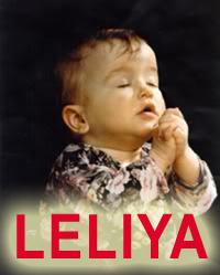 LELIYA1