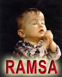 RAMSA1