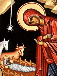 nativity_icon1