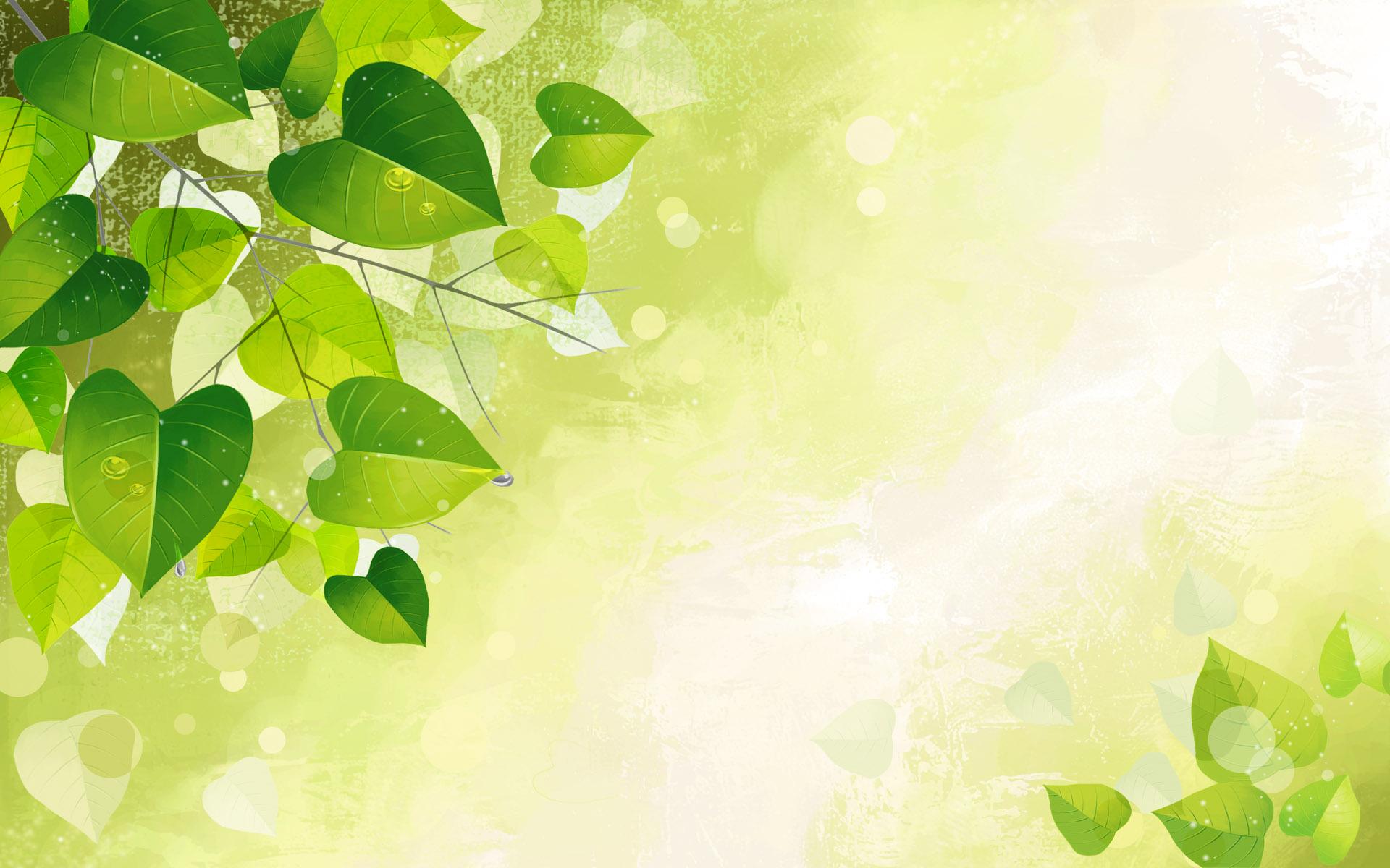 Flower vector background wallpaper images 1347682g dukhrana flower vector background wallpaper images 1347682g voltagebd Images