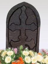 Kothanalloor Cross