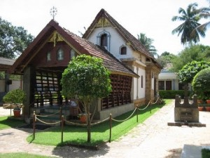 Thiruvithamkode_Arappaly